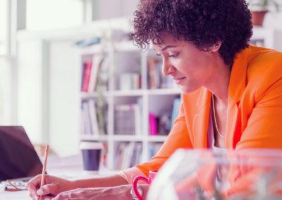Como criar uma estratégia centrada no cliente para a sua empresa
