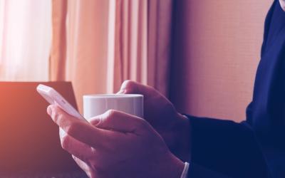 Gestão da reputação online entrega resultados mensuráveis para empresas desde do setor hoteleiro ao varejista. Confira 4 cases de sucesso