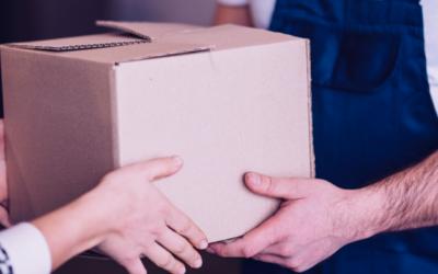 9 empresas de delivery: Qual é o melhor serviço de entrega para o seu negócio?