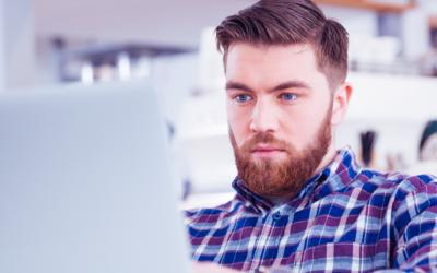 6 erros comuns que impactam o esforço do cliente