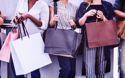 6 meios de aumentar a fidelização de clientes usando reviews online