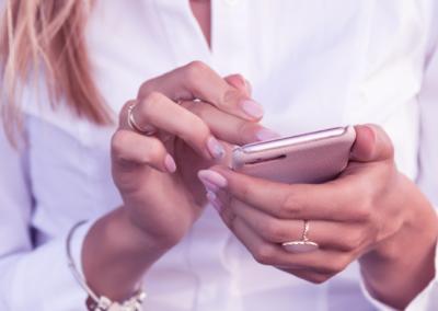Atendimento online: como garantir qualidade e eficiência