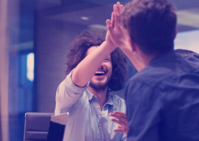 Customer Success: o que é e por que adotar essa estratégia?