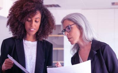 O segredo de uma excelente gestão de reviews: descubra as 4 práticas que irão aumentar seus resultados