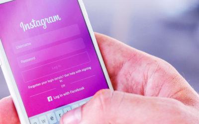 Como usar o Instagram como canal de atendimento online?