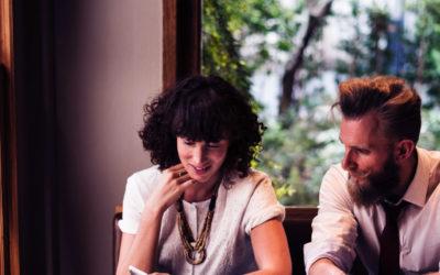 Customer Experience: o que ele pode fazer pelo seu negócio