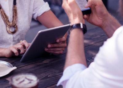 Customer Relationship Management: como e porque usar