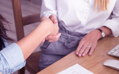 Lealdade do cliente, você está fazendo errado! 4 grandes mitos sobre a fidelização de cliente