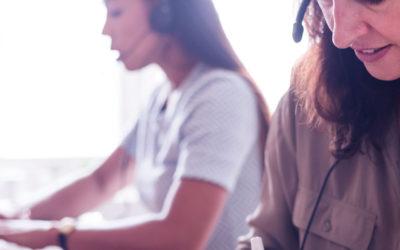 Omnichannel: 4 motivos para integrar seus canais de vendas