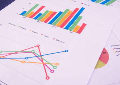 Pesquisa de satisfação do cliente: transforme dados em estratégia