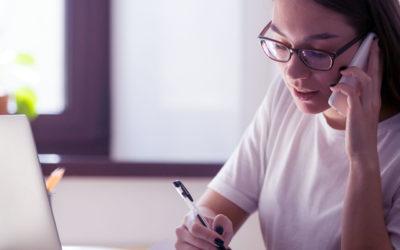 6 formas de melhorar a prospecção de clientes na sua empresa