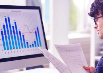 Como o data mining pode ajudar você a saber mais sobre o seu cliente
