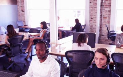 SAC 2.0: a evolução do Serviço de Atendimento ao Cliente na web