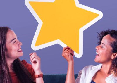 Review online: Saiba como gerenciar a reputação da sua marca