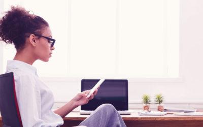 7 dicas para aumentar suas taxas de resposta em pesquisas de satisfação