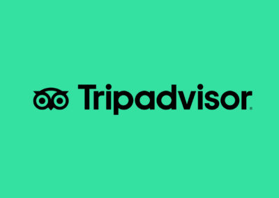 A surpreendente verdade sobre como subir no ranking do Tripadvisor