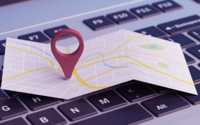 Como cadastrar sua empresa no foursquare, simples e fácil!