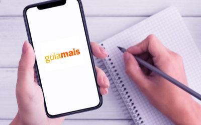 Quais as vantagens de utilizar o GuiaMais para o seu negócio?