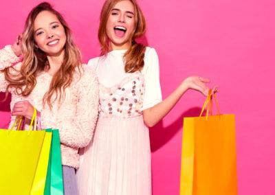 Comportamento do consumidor: Quais fatores influenciam o marketing