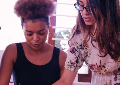 Reputação online da marca e Branding: como aumentar o seu valor