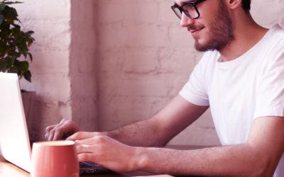 Pesquisa de satisfação: Como fazer e quais as melhores perguntas?